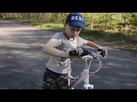 Обзор велосипеда Stels Navigator 430