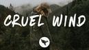Timmies - cruel wind (Lyrics) ft. Nineteen95