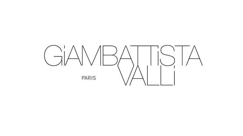 GIAMBATTISTA VALLI READY TO WEAR AUTUMN WINTER 2020 21