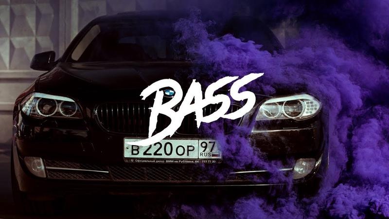 Новинки Музыка 2020 🔈 Музыка в Машину 2020 🔈 Качает Классная Клубная Музыка Бас 2020