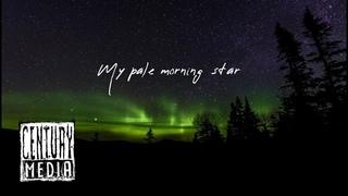 INSOMNIUM - Pale Morning Star (Lyric Video)
