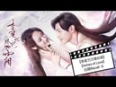 Episodes 12 15【Ashes of Love Recall 5】杨紫邓伦Yang Zi Deng Lun Phoenix knew that JinMi is not his sister