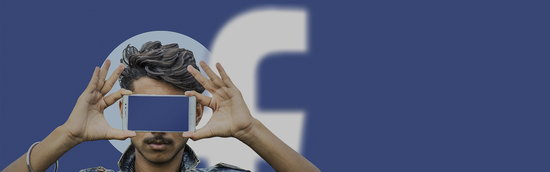 Большие ограничения в социальных сетях