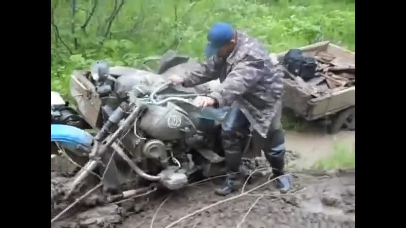 Полноприводный мотоцикл УРАЛ gjkyjghbdjlysq vjnjwbrk ehfk gjkyjghbdjlysq vjnjwbrk ehfk gjkyjghbdjlysq vjnjwbrk ehfk