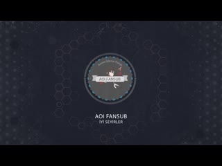 [AoiSubs] Boruto - Naruto Next Generations - 167 [1080p]