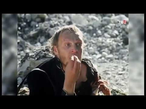 Александр Кайдановский По лезвию бритвы