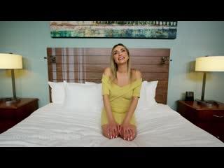 E528 19 [GolieMisli+18, HD720, Teen, Casting, Big Tits, Big Ass, Blowjob, Cumshot, Порно, Секс, Кастинг, New Pov Porn 2020]