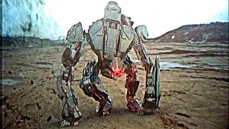 Half-Life: Alyx In real life, HL: Alyx Gameplay, Half-life 3 Gordon freeman VR Trailer, (sfm) G-man