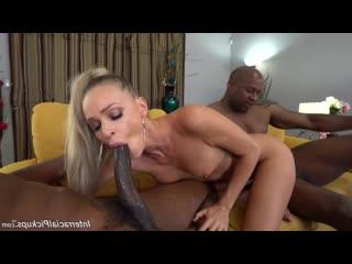 Emma Hix [Gonzo, IR Hardcore All Sex Anal]