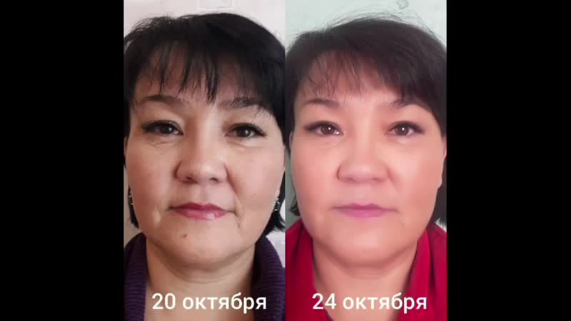 WhatsApp Video 2020 06 02 at 10.33.43