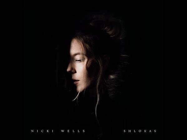 Nicki Wells - Vishuddhi