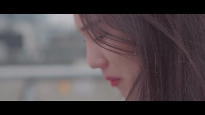 JooA (주아) — Goodbye (그게 되니)