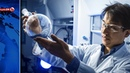 GIAPPONE: MORTALITÀ DEL VIRUS POTREBBE ESSERE INFERIORE A QUELLA DELL'INFLUENZA Byoblu24