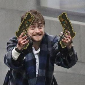 Yagami seiji v Twitch