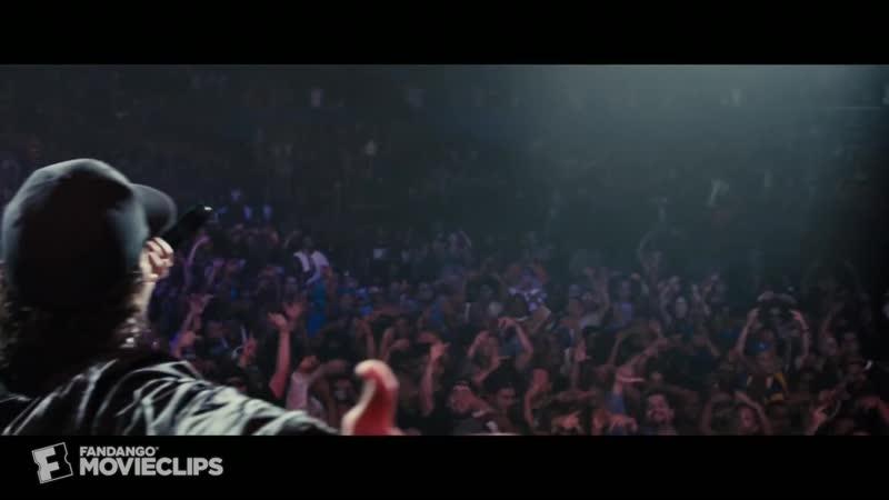 Straight Outta Compton 8 10 Movie CLIP Madness in Detroit 2015 HD