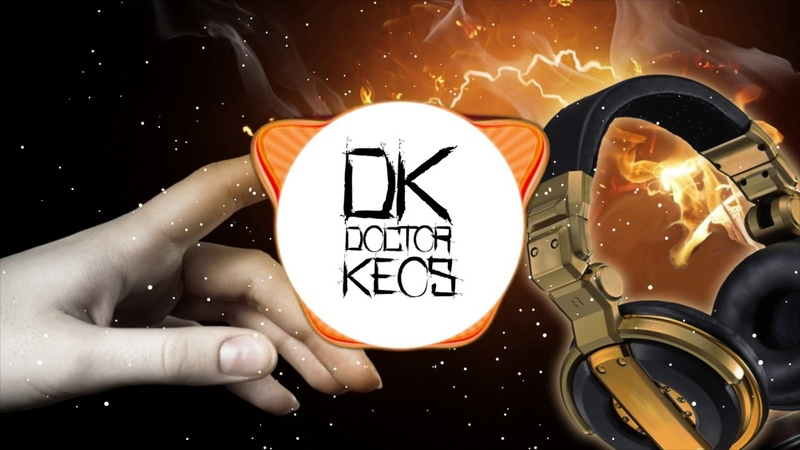 Doctor Keos Ft. Francesca Cittadino Po$itive - Music is the Power - (Xzivik Violin Remix 2018)