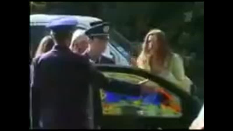 Программа розыгрыш Вера Брежнева