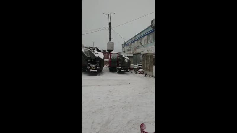 Video_2020_01_13_11_54_41.mp4