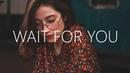 Vaance x Herrin - Wait For You (Lyrics) ft. Luma