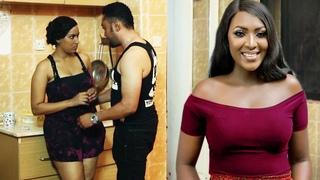 beautiful love (2020 best Juliet Ibrahim movie) - 2020 new nigerian movies/ 2020 african movie