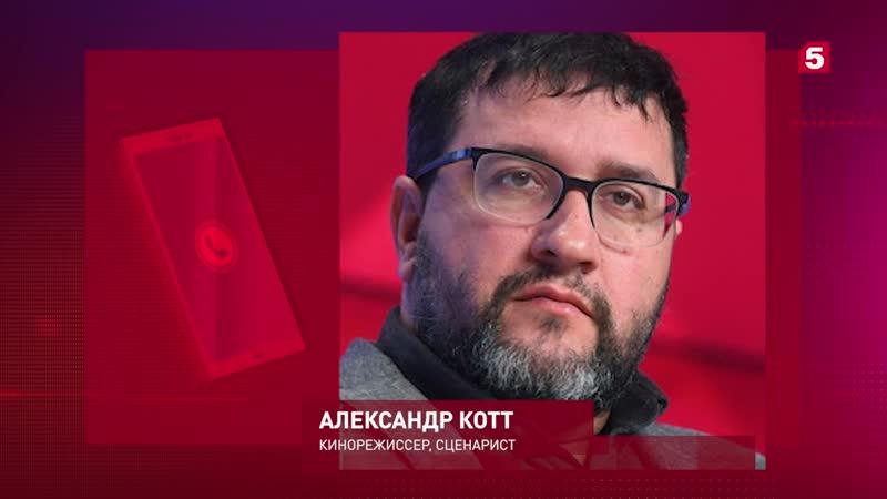 Каким актером был умершая звезда Физрука Дмитрий Гусев