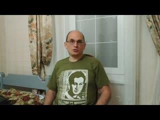 Юрий Евич о серии курсов по тактической медицине в городах России летом-осенью 2020 года