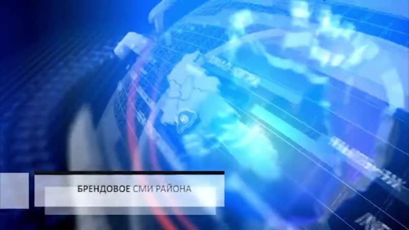 Мини-заставки до и после сюжетов (7 канал [г. Нефтеюганск], 2019-н. в.)