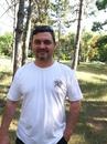 Виталий Ботезату - Кишинев,  Молдова