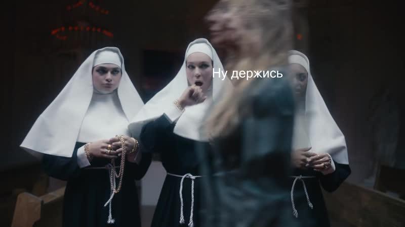 Dj eban kirkorov
