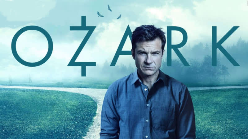 Озарк 3 сезон 6 серия 2020 г