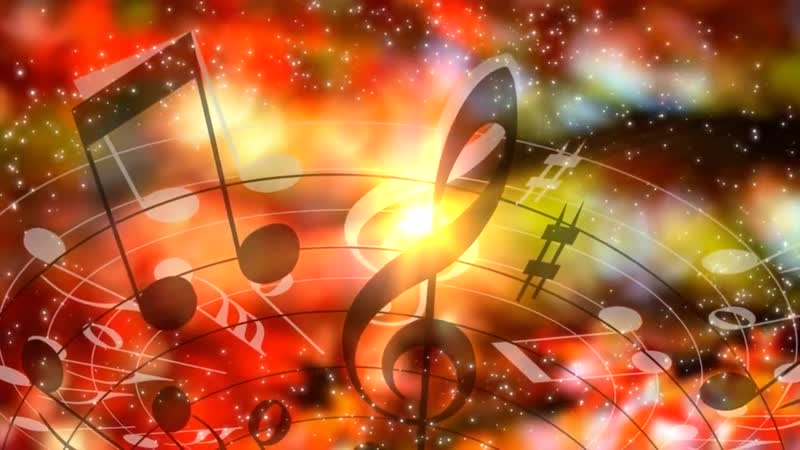 Фортепианное отделение Коронавыпуск 2020