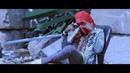 Mikey Polo - Rakks (OFFICIAL MUSIC VIDEO)