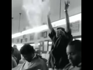 "Леброн Джеимс в рекламе Nike ""Chalk""."