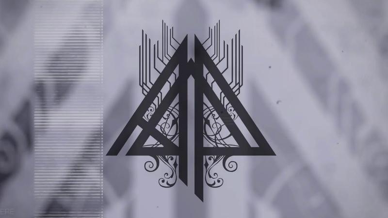 Asylum Pyre - Live @ Power Metal Quest Fest 2020