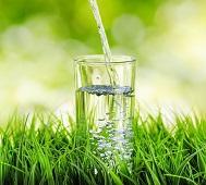 Чистой воды в Липецком районе станет больше