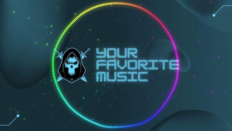 UFM BIOJECT YZKN - Asteroid No Copyright Music