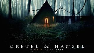 Soundtrack complete Gretel & Hansel - Trilha sonora