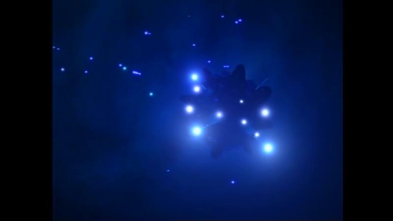 Подводная Одиссея 2032 1сезон 1серия
