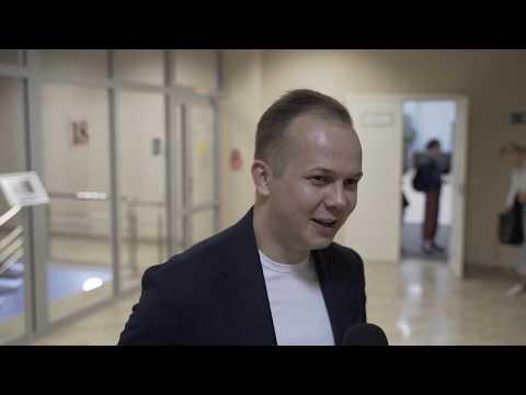Отзыв Ярослава Гордова о Денисе Прусском