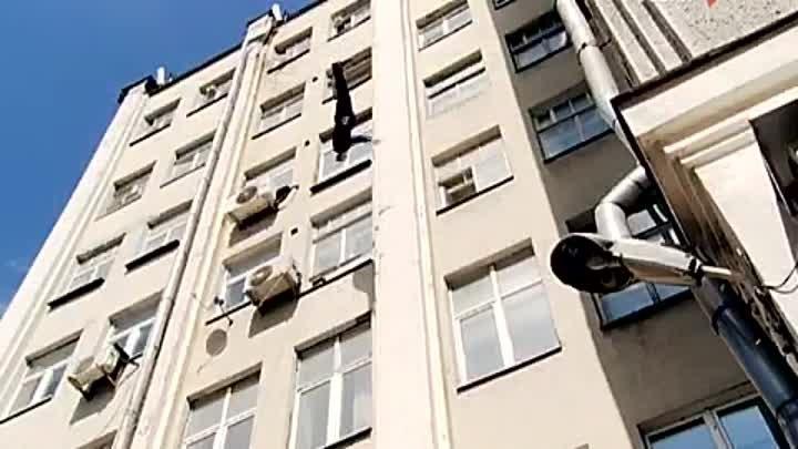 Осенний Детектив детектив 1 и 2 серии из 24 2008