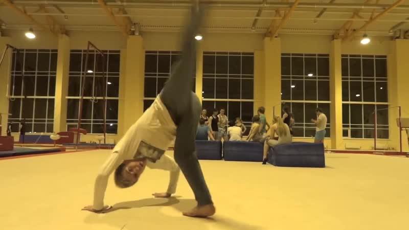 Pipoca SPB CDO Capoeira 2012 720P HD mp4