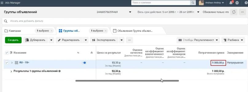 12 лидов по 83 рубля за 1 день в нише гибкий камень., изображение №15