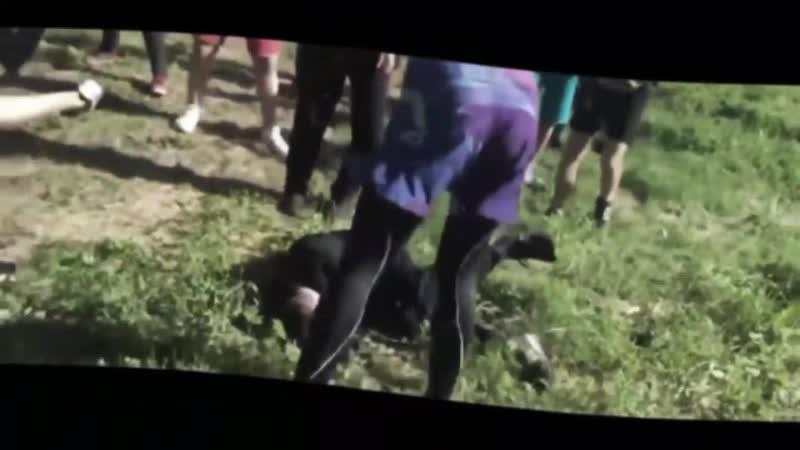 Łēt mē nøw ʟᴜʙɪᴍᴏᴠ~ᴇᴅɪᴛs HD
