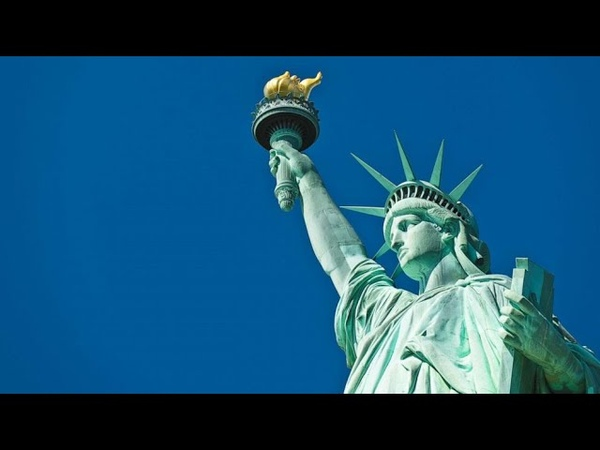 10 Facts About The Statue of Liberty Facts