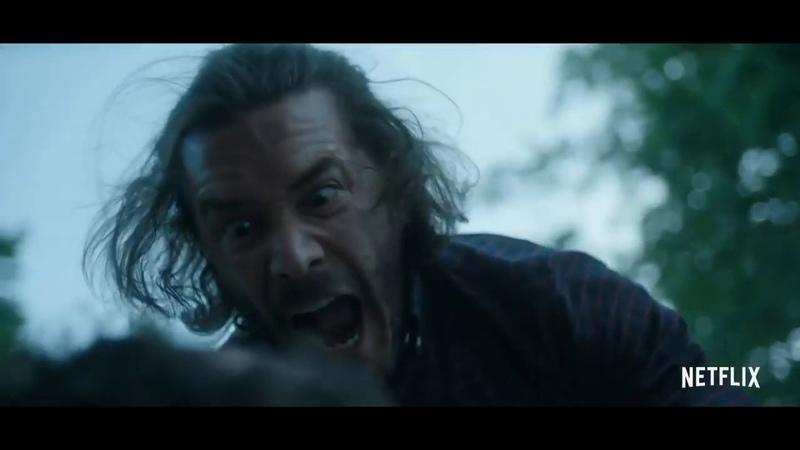 Ozark Season 3 Official Trailer