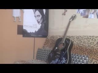 #нашилюдидома-хиты русского рока