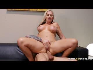 Alena Croft  [BRAZZERS_Fuck_Anal_Porn_Ass_Blowjob_Tits_Milf_Sex_Booty_Babes_Boobs_Cumshot_Handjob_Skeet]