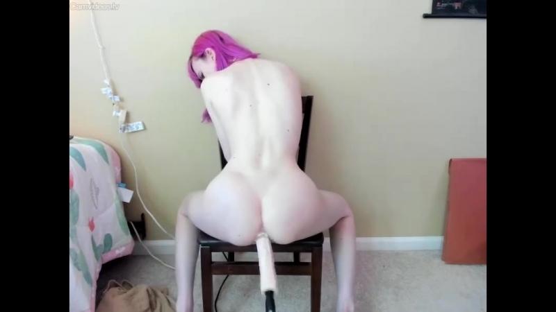 tweetney fuck machine show webcam Teen, Amateur, Solo, Porn, Gape, Insertion, Masturbate, Petite, Dildo,