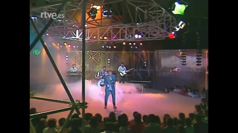 AL CORLEY Cold Dresses 1984