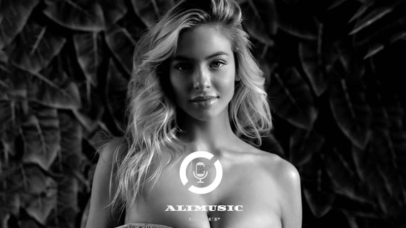 Amalia Kadis Dry Under The Sun ALIMUSIC VIDEO